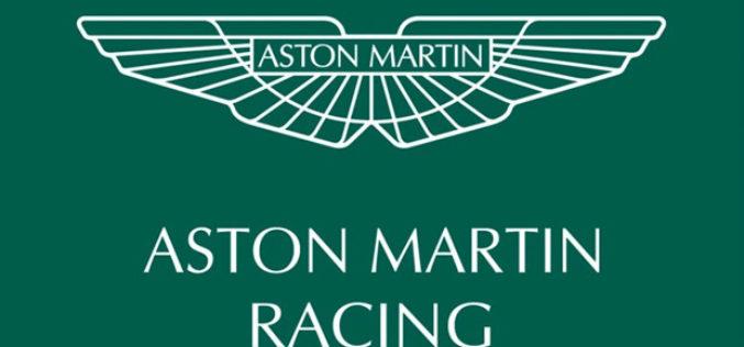 Force India pod imenom Aston Martin Racing?