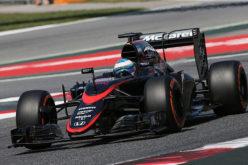 Adrian Newey: McLaren će biti najveća prijetnja Red Bullu u sezoni 2016.