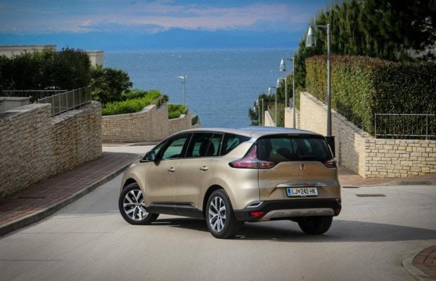 Renault Espace 2015 - vozili smo - 620 - 03