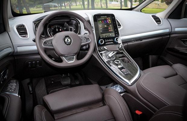 Renault Espace 2015 - vozili smo - 620 - 04