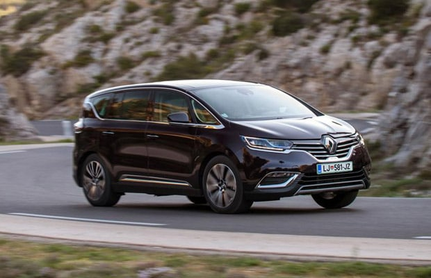 Renault Espace 2015 - vozili smo - 620 - 11