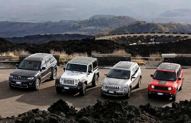 jeep rast prodaje 1