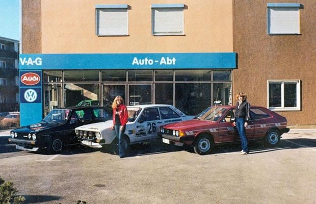 ABT 120 godina od fice do audi rs6 01