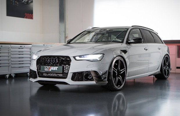 ABT 120 godina od fice do audi rs6 04