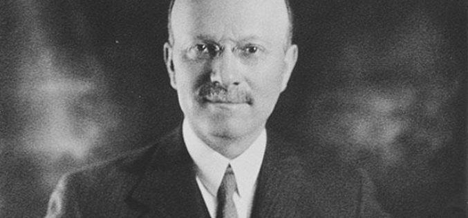 Prije 138. godina rođen je André Citroën