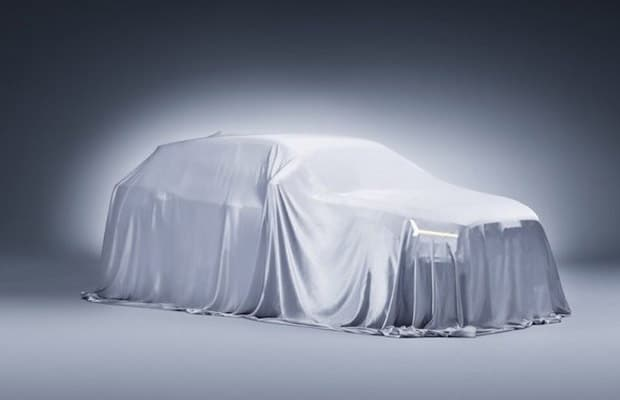 Audi Q2 teaser 2016-0