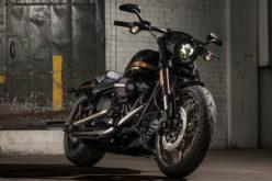 Harley Davidson predstavio dva noviteta za 2016. – Low Rider S i Pro Street Breakout.