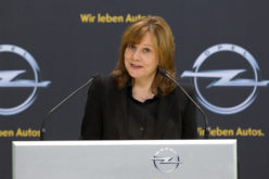 Predsjednica Uprave GM-a gostuje na skupu CAR-Symposiumu