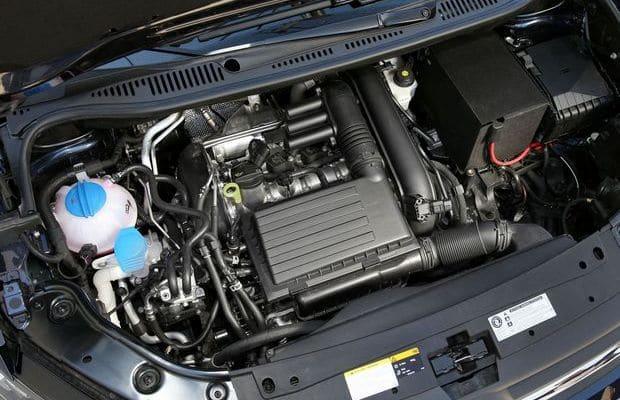 Volkswagen Caddy TGI BlueMotion 02