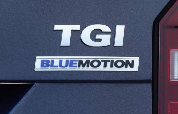 Volkswagen Caddy TGI BlueMotion 03