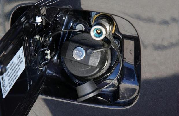 Volkswagen Caddy TGI BlueMotion 04