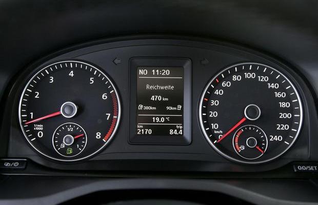 Volkswagen Caddy TGI BlueMotion 05