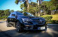 Vozili smo Renault Megane - Rovinj 2016 -620- 01