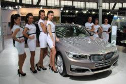 Beogradski sajam 2016 – Najreprezentativniji ovogodišnji regionalni auto događaj