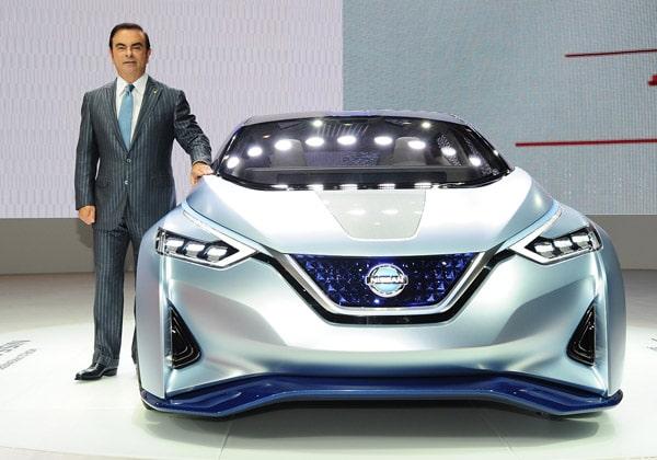 Nissan zeneva 2016 -1