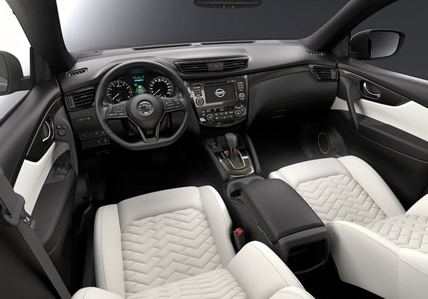 Nissan zeneva 2016 -3