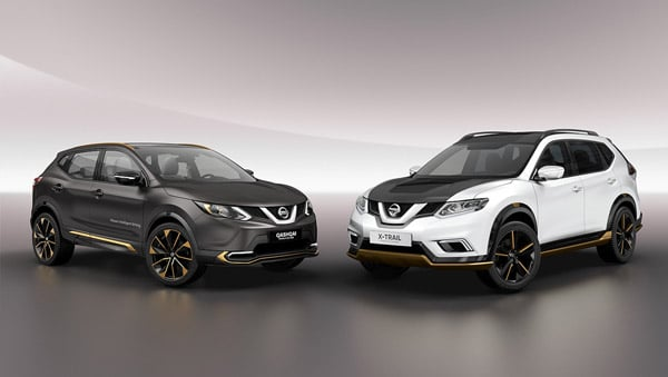 Nissan zeneva 2016 -4