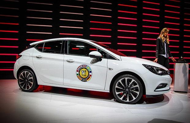 Opel sajam automobila u Zenevi 2016 -620- 01