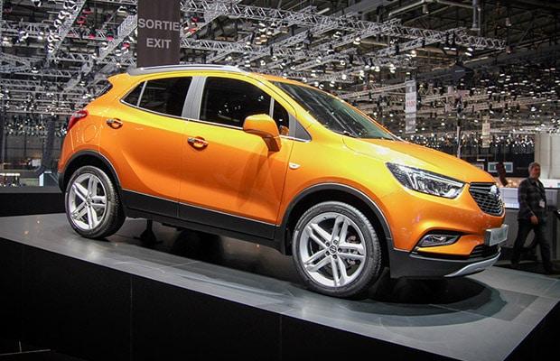 Opel sajam automobila u Zenevi 2016 -620- 03