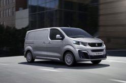 Novi Peugeot Expert – Fleksibilan i upotrebljiv