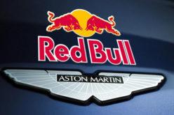 Aston Martin potvrdio povratak ove sezone u Formulu 1