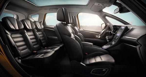 Renault_scenic 2016-3
