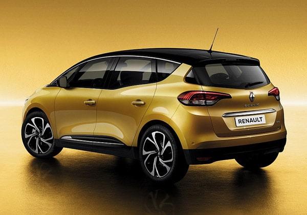 Renault_scenic 2016-4