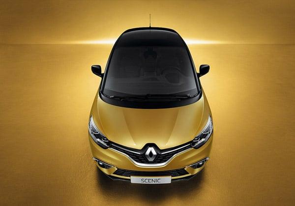 Renault_scenic 2016-5