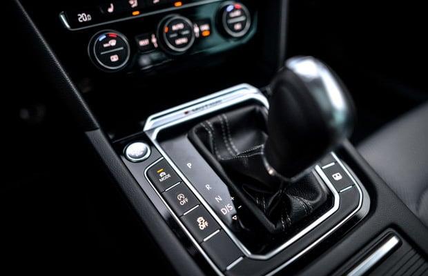 Test Volkswagen Passat B8 R-line -620- 32