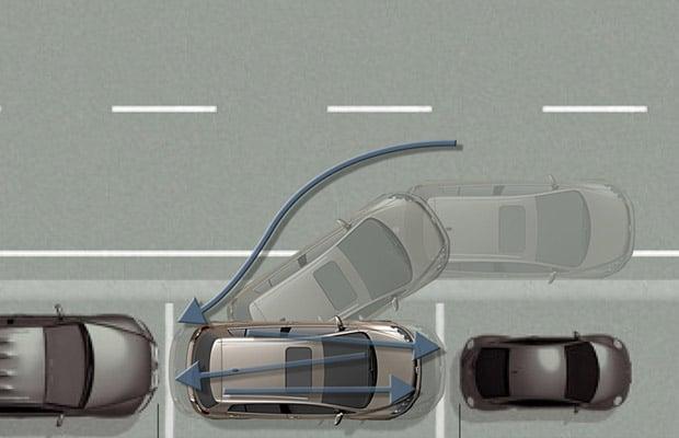 Test Volkswagen Passat B8 R-line -620- 41