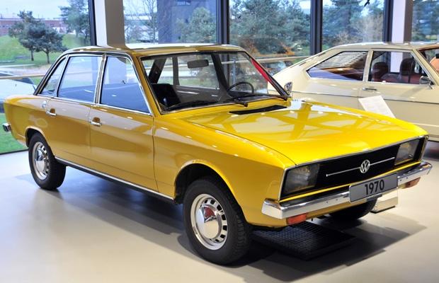 Volkswagen K70 Historija-01