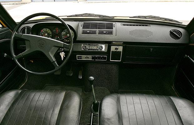 Volkswagen K70 Historija-03