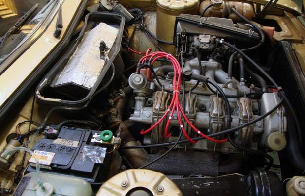 Volkswagen K70 Historija-06