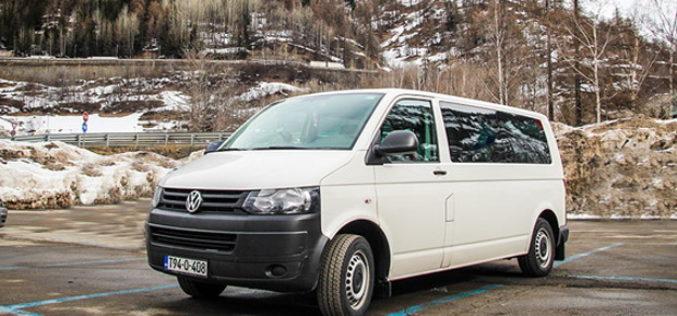 Volkswagen NIPEX rent-a-car: S NIPEX-om bezbrižno po Europi