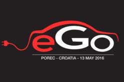 U Poreču prvi međunarodni događaj E-GO – Sve o električnim automobilima