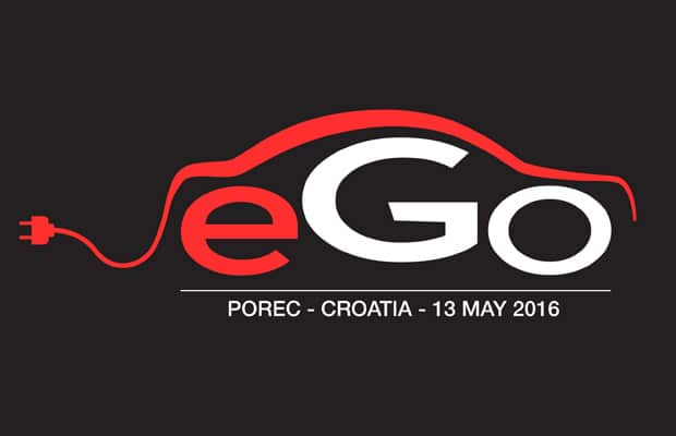 E-GO-logo-final-krivulje-red-version