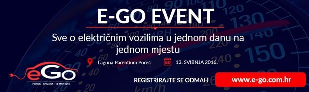 event_e-go_banner_1000x300
