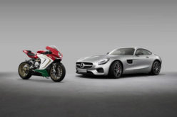 Mercedes spreman preuzeti MV Agustu i pokriti dug od a sa 45 miliona $