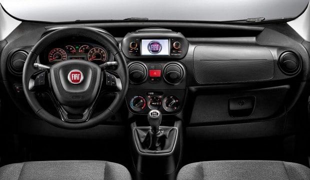 Fiat Fiorino 2_cl