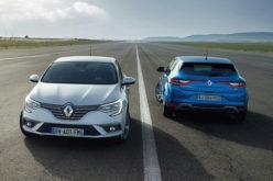 Novi Renault Megane: Jedinstven u svakom pogledu
