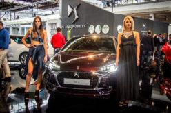 Zagreb Auto Show 2016: Priželjkivani povratak