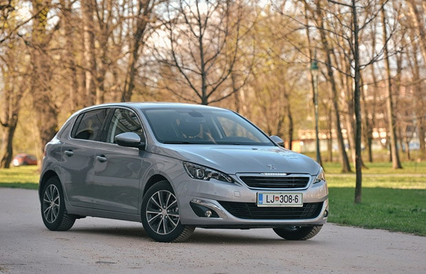 Test Peugeot 308 1.6 BlueHDI - 2016 -620- 01