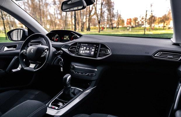 Test Peugeot 308 1.6 BlueHDI - 2016 -620- 03