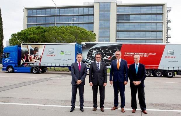 seat mega kamion.jpg_cl