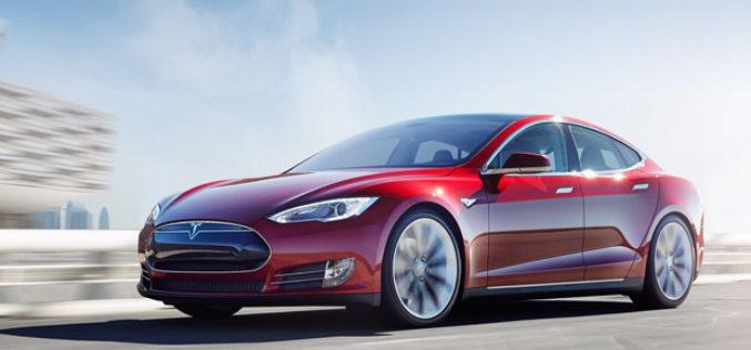 Tesla Model 3 prevazišao očekivanja: Poručeno više od 276.000 primjeraka!
