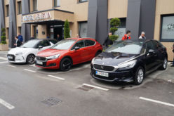 DS Automobili – Predstavljen kao novi brend na bh tržištu