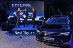 Volkswagen predstavio novi Tiguan u Bosni i Hercegovini