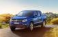 Volkswagen Amarok 2016 facelift - move 01