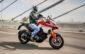 Ducati multistrada 1200 pikes peak auto magazin 2016 - 01