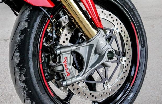 Ducati multistrada 1200 pikes peak auto magazin 2016 - 10